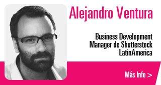 Alejandro-Ventura