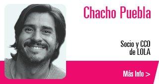 Cacho-Puebla
