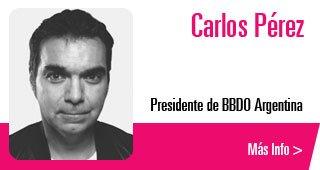 Carlos-Perez