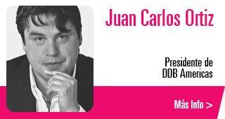 Juan-Carlos-Ortiz-es