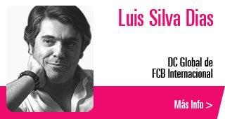 Luis-Dias-Silva-es