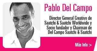 Pablo-Del-Campo-es