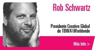Rob-Schwartz_es
