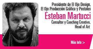 presidentes-del-jurado-Esteban-Martucci