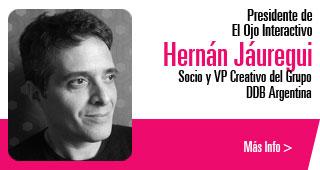 presidentes-del-jurado---Hernan-Jáuregui