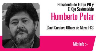 presidentes-del-jurado---Humberto-Polar