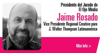 presidentes-del-jurado---Jaime-Rosado