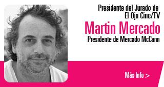 presidentes-del-jurado---Martín-Mercado