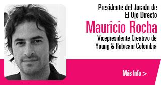 presidentes-del-jurado---Mauricio-Rocha-Barreto
