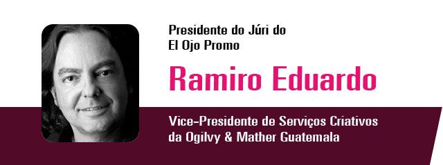 presidentes-del-jurado---Ramiro-Eduardo-pt