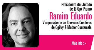 presidentes-del-jurado---Ramiro-Eduardo