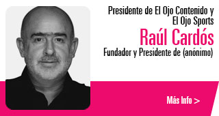 presidentes-del-jurado-Raul-Cardos