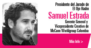 presidentes-del-jurado---Samuel-Estrada