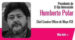 Humberto-Polar