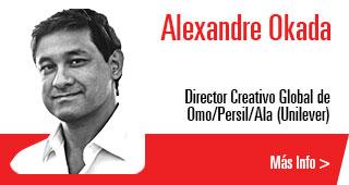 conferencistas-2015-Alexandre-Okada-