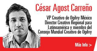 conferencistas-2015-Cesar-Agost-Carreno