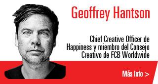 conferencistas-2015-Geoffrey-Hantson