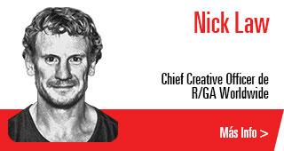 conferencistas-2015-Nick-Law
