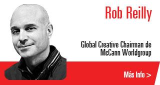 conferencistas-2015-Rob-Reilly