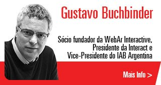 conferencistas-2015-buchbinder-pt