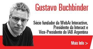 conferencistas-2015-buchbinder-pt