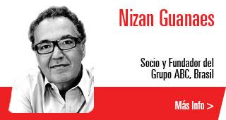 conferencistas-2015-nizan1
