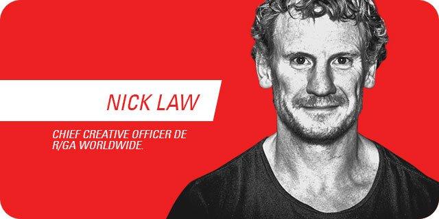 conferencistas-2015-nota-NICK-LAW