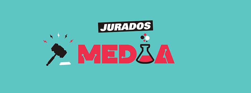 Jurados_Media_sitelojo_esp