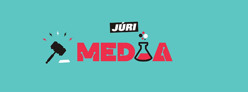 Jurados_Media_sitelojo_portug