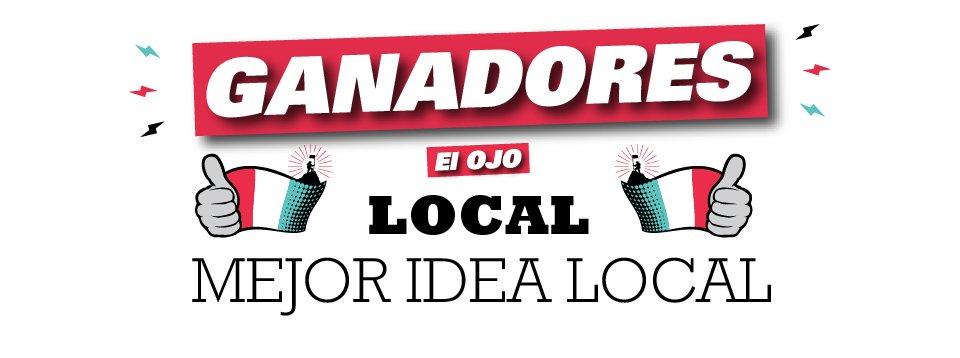 GanadoresLOCAL_sitelojo-04