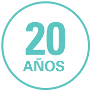 elojo20