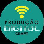 botones-2017-verdes-port_0002_produccion-digital