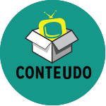botones-2017-verdes-port_0003_contenido