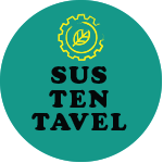 botones-2017-verdes-port_0004_sustentable