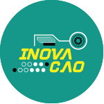 botones-2017-verdes-port_0005_innovacion