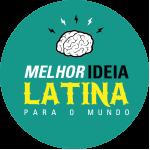 botones-2017-verdes-port_0007_mejor-idea-latina