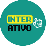 botones-2017-verdes-port_0009_interactivo