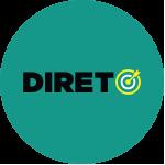 botones-2017-verdes-port_0010_directo