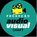 botones-2017-verdes-port_0011_audiovisual
