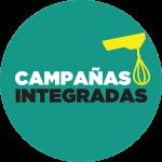 campaña integradas