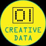 creative-data