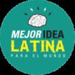 idea latina