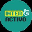 interactivo