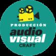 produccion audiovisual