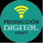 produccion digital