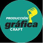 produccion grafica