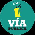 via publica