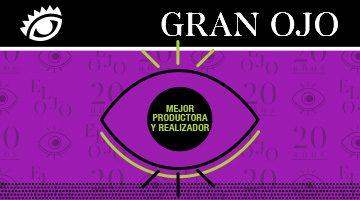 Primo y Nico Pérez Veiga son la Mejor Productora y Mejor Realizador de Iberoamérica