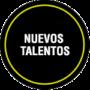 nuevos-talentos