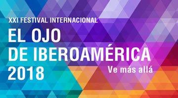 Todos los rankings de El Ojo de Iberoamérica 2018